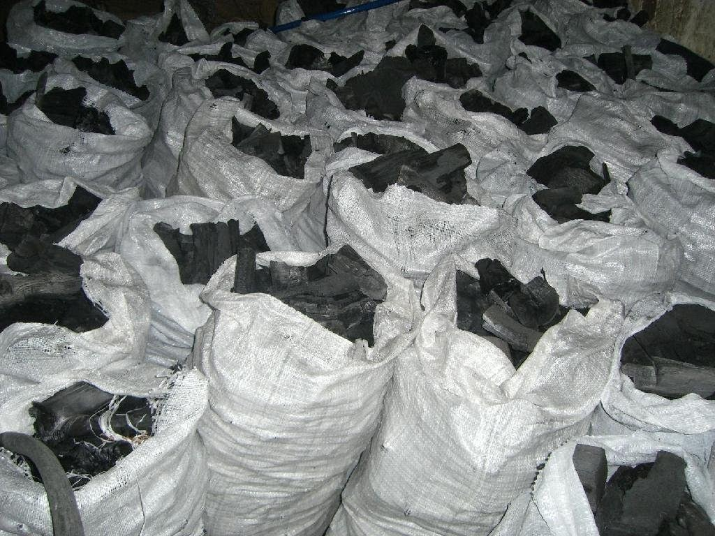 hardwood_charcoal_suppliers