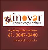 Inovar Comunicação Prática