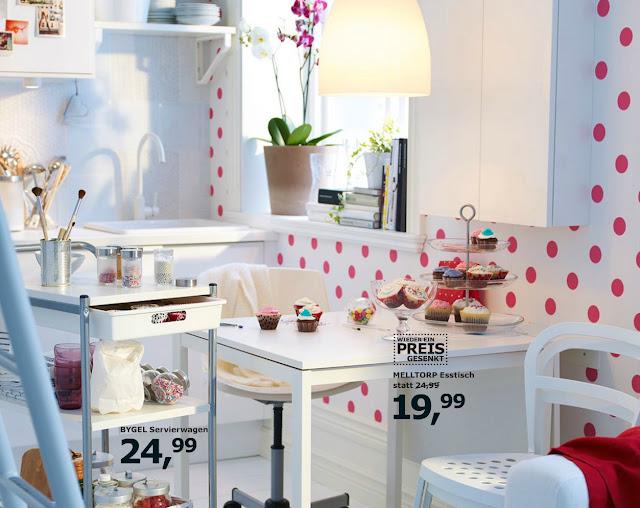 Ikea Katalog 2012 M Bel Wohnen Dekoration