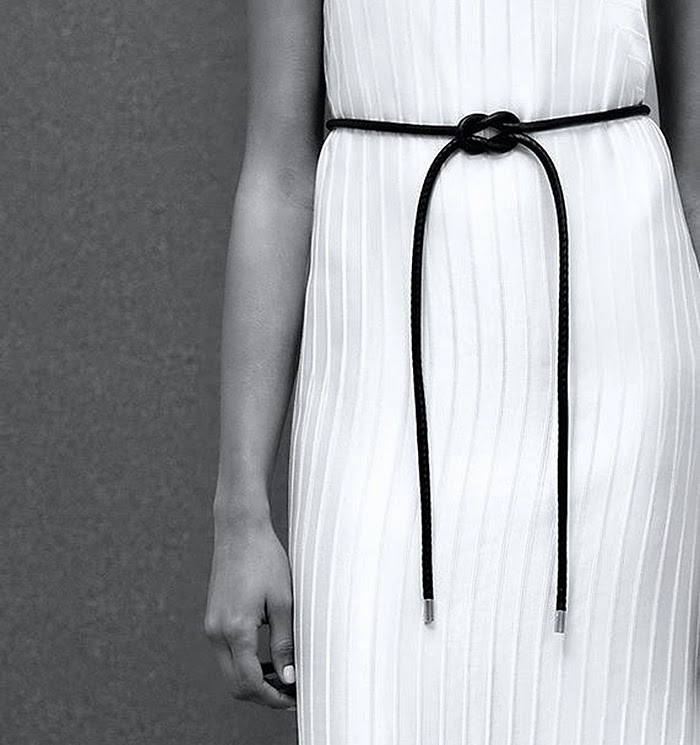 ROPE-BELT-TREND-FASHION-TALESTRIP