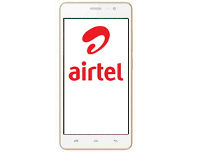 Best-Airtel-android-data-plan