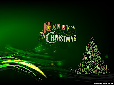 Go Back &gt Gallery For Christian Merry Christmas Wallpaper