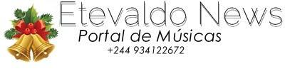 ::.Etevaldo News / Portal de Músicas