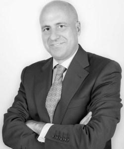 Famped abogados y gestores blog isidro del saz socio del for Oficina recaudacion madrid