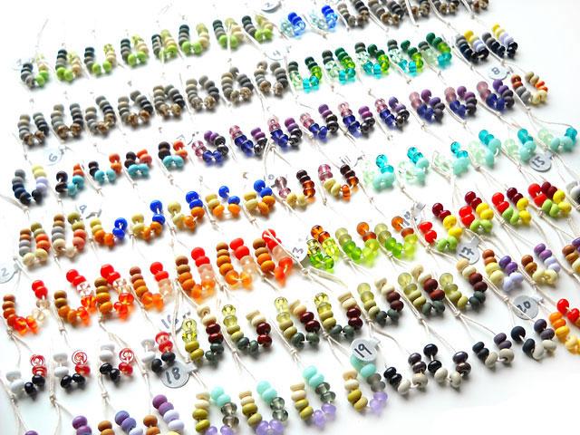 http://1.bp.blogspot.com/-37oNWSY1kek/Vp52TkBwz0I/AAAAAAAAAtc/U6YfuWIUOIQ/s1600/weenie-beads-group-shot-640.jpg