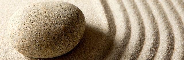 Камни и их предназначения