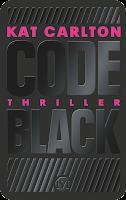http://1.bp.blogspot.com/-37onhojxh1k/U4EN-SnJB5I/AAAAAAAAAt0/AlYf9kgxKpI/s1600/Code+Black.png
