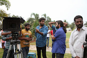 Singam 123 movie working stills-thumbnail-12