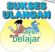 contoh slogan pendidikan