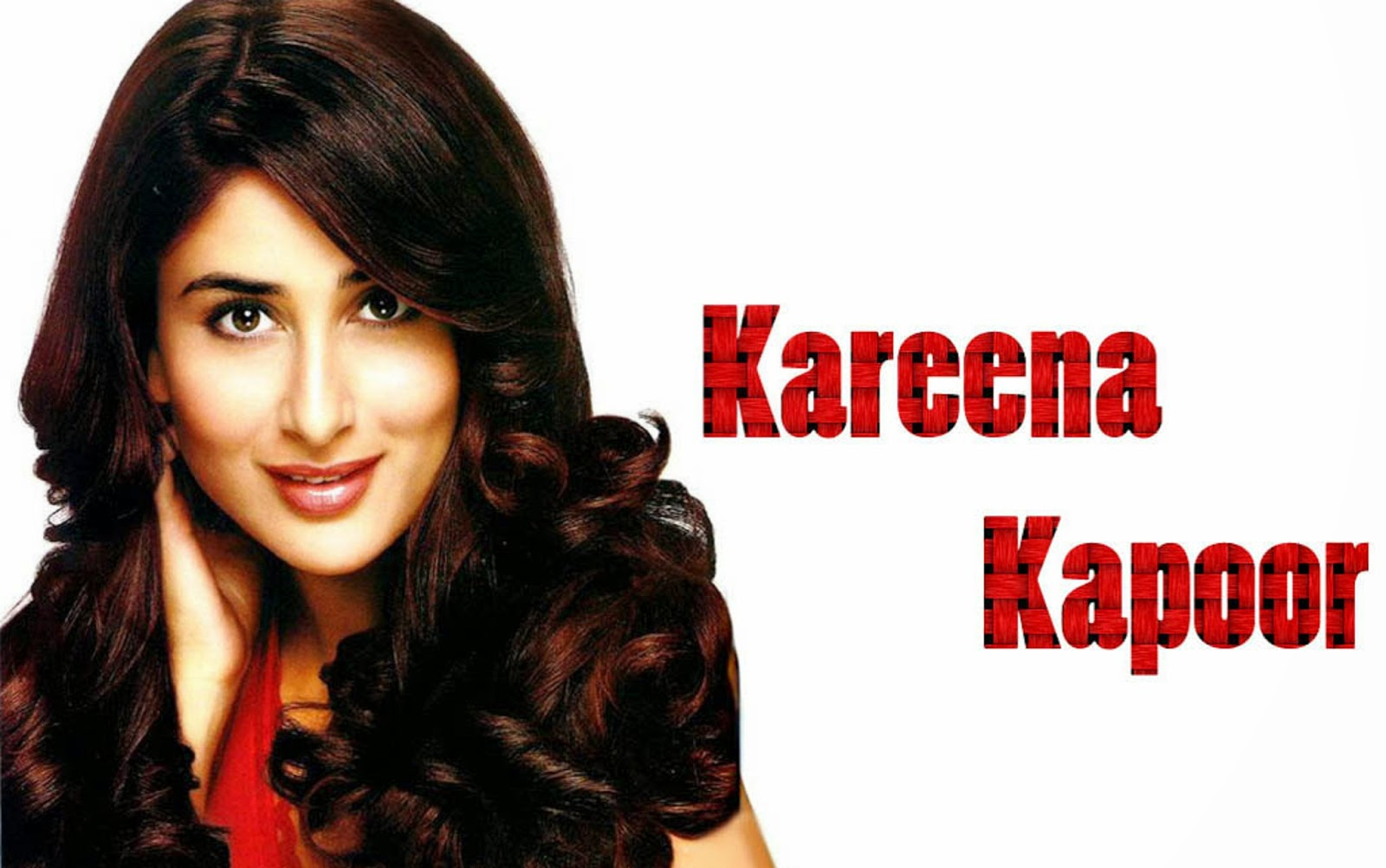 Kareena Kapoor HD Wallpaper