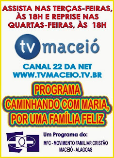 TV MACEIÓ