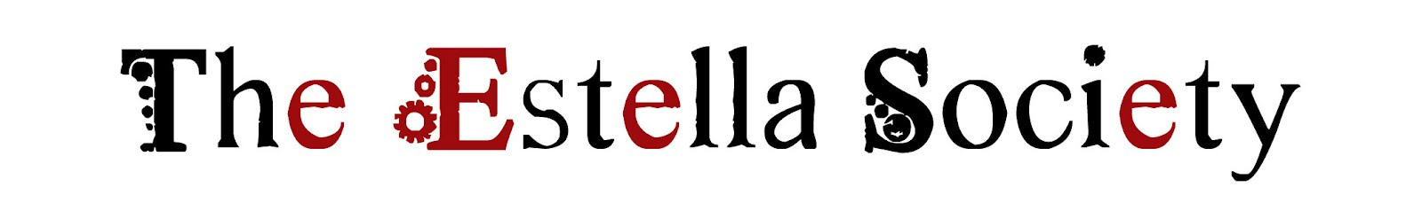 The Estella Collective