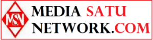MEDIA SATU NETWORK