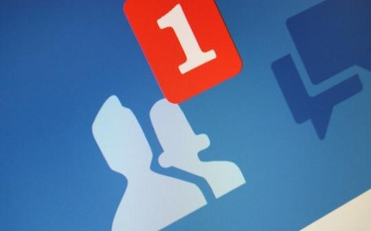 notifiche suono facebook disattivare guida