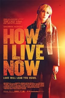 ver How I Live Now (2013)