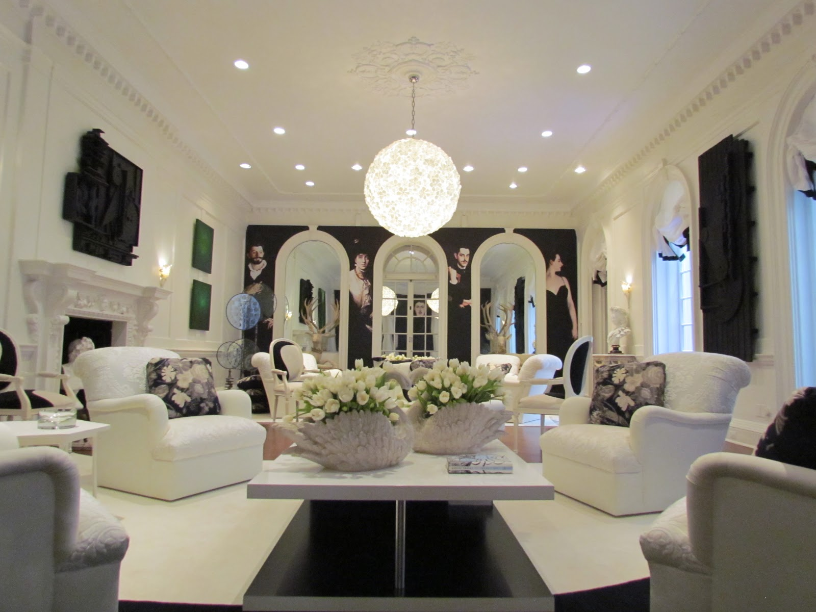 Best Interior Designer In The World best interior design firms in the world