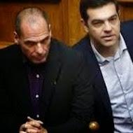 """Grecia: """"Sí, había otra opción"""""""