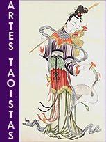 Prácticas taoistas, salud y longevidad