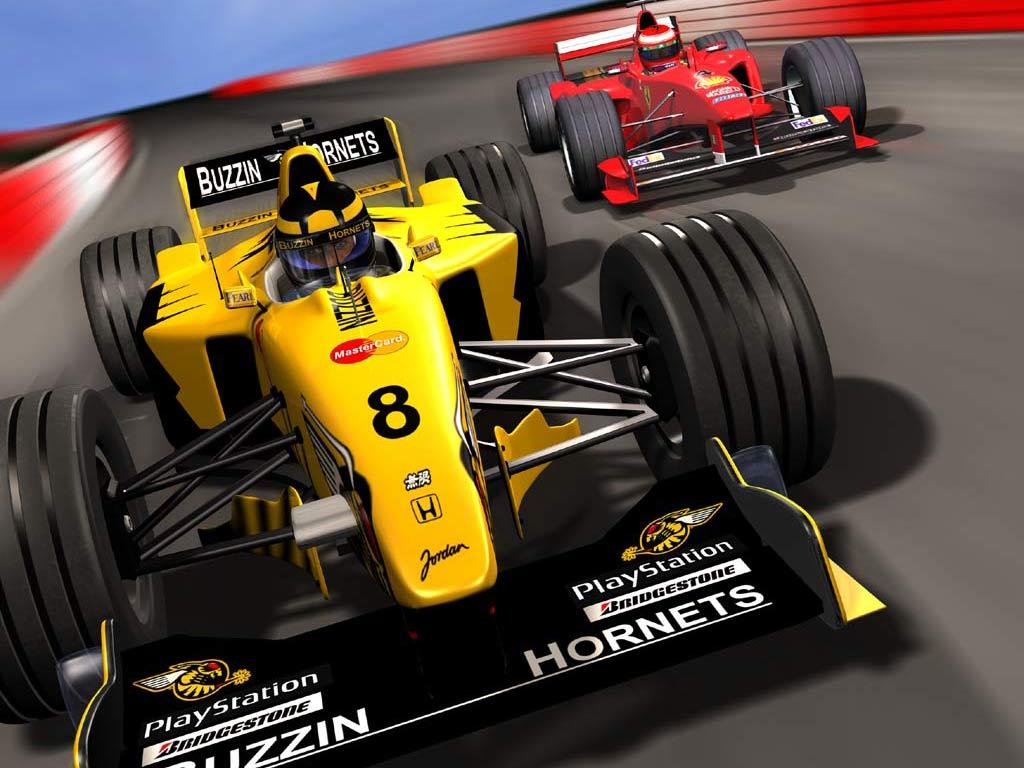 http://1.bp.blogspot.com/-380CDGynhZk/TfXFRvnRxrI/AAAAAAAAA44/BhPGw4lheP0/s1600/f1+racing.jpg