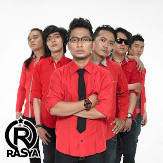 Rasya Band - Gadis Bukan Perawan on iTunes