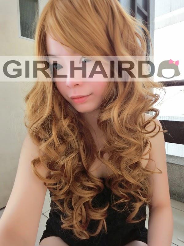 http://1.bp.blogspot.com/-380T1Dnm5io/UwY8uHpN3KI/AAAAAAAARho/jqdT4LN3bDU/s1600/CIMG0121.JPG