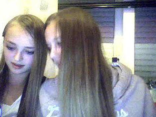 chat med fremmede random video chat