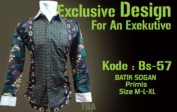 http://www.tokobelanjaanda.com/2014/10/baju-batik-sogan.html