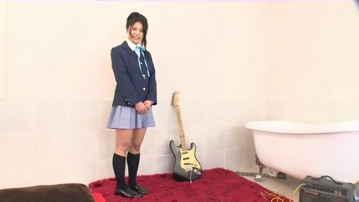 Cosplay Jav  Super Luxury Soap Lady Eririka Katagiri