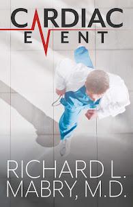 Order CARDIAC EVENT