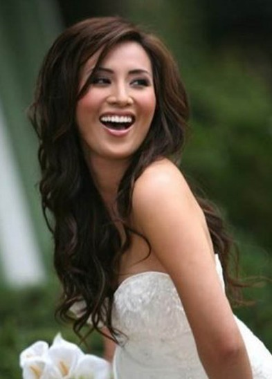 hairstyles for 2011. Wedding Hairstyles 2011