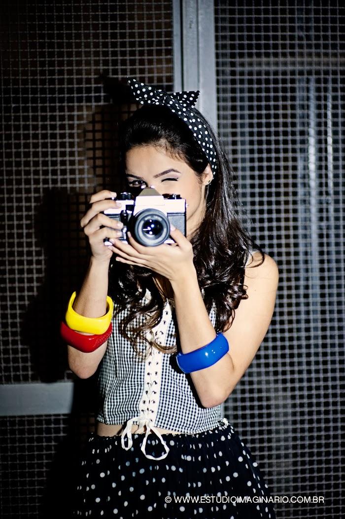 15 lindos anos, book debutante bh, book fotos 15 anos bh, festa 15 anos, festa debutante bh, fotografia 15 anos bh,