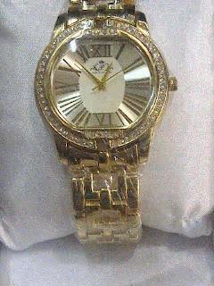 jual jam tangan grosir