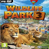 Wildlife Park 3 Free Download Game