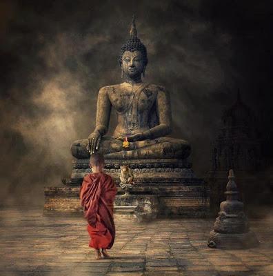 Nisargadatta - Estoy inquieto, ¿Cómo puedo obtener paz?