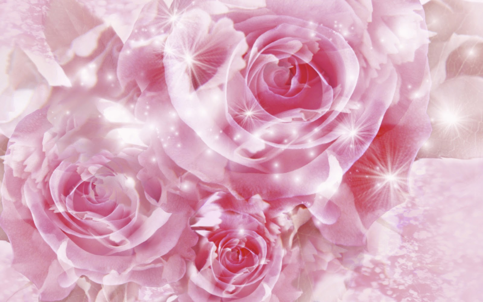 http://1.bp.blogspot.com/-384usWj4KwE/T7he1rPeDKI/AAAAAAAAAmg/x-TE7lHZxPY/s1600/free-rose-wallpaper-download.jpg
