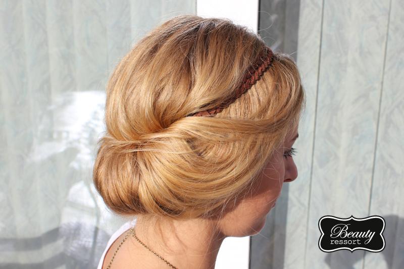 Schnelle Frisuren Mittellange Haare Perfect Schnelle Frisuren Fr