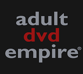 Watch Adult DVD EMPIRE