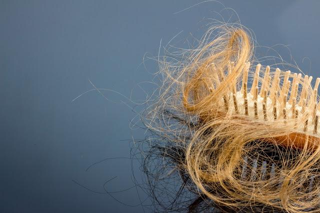 tratamiento_caída_cabello