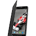 5.7-inch XOLO Q3000 with 1.5GHz processor, 4,000 mAh battery officially launched in India for Rs. 20,999