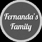 Fernanda's Family