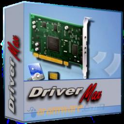 DriverMax 6.38 لتعريف قطع الكمبيوتر وتحديثها