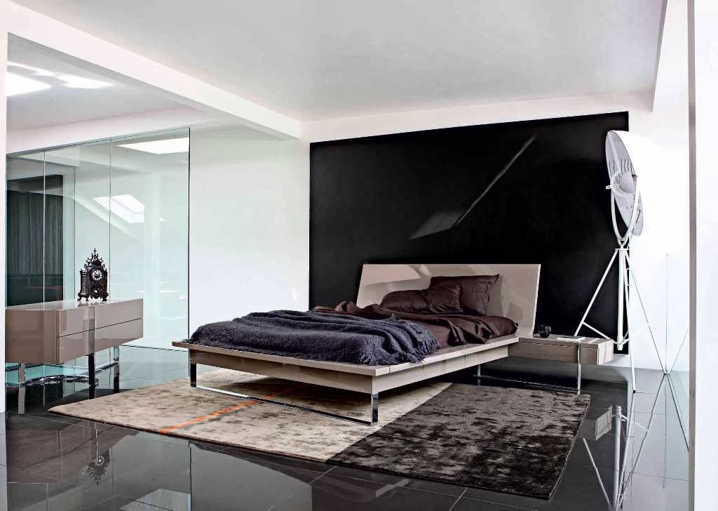 DIY Bedroom Ideas With Own Concept? Let's Check!   DIY Bedroom