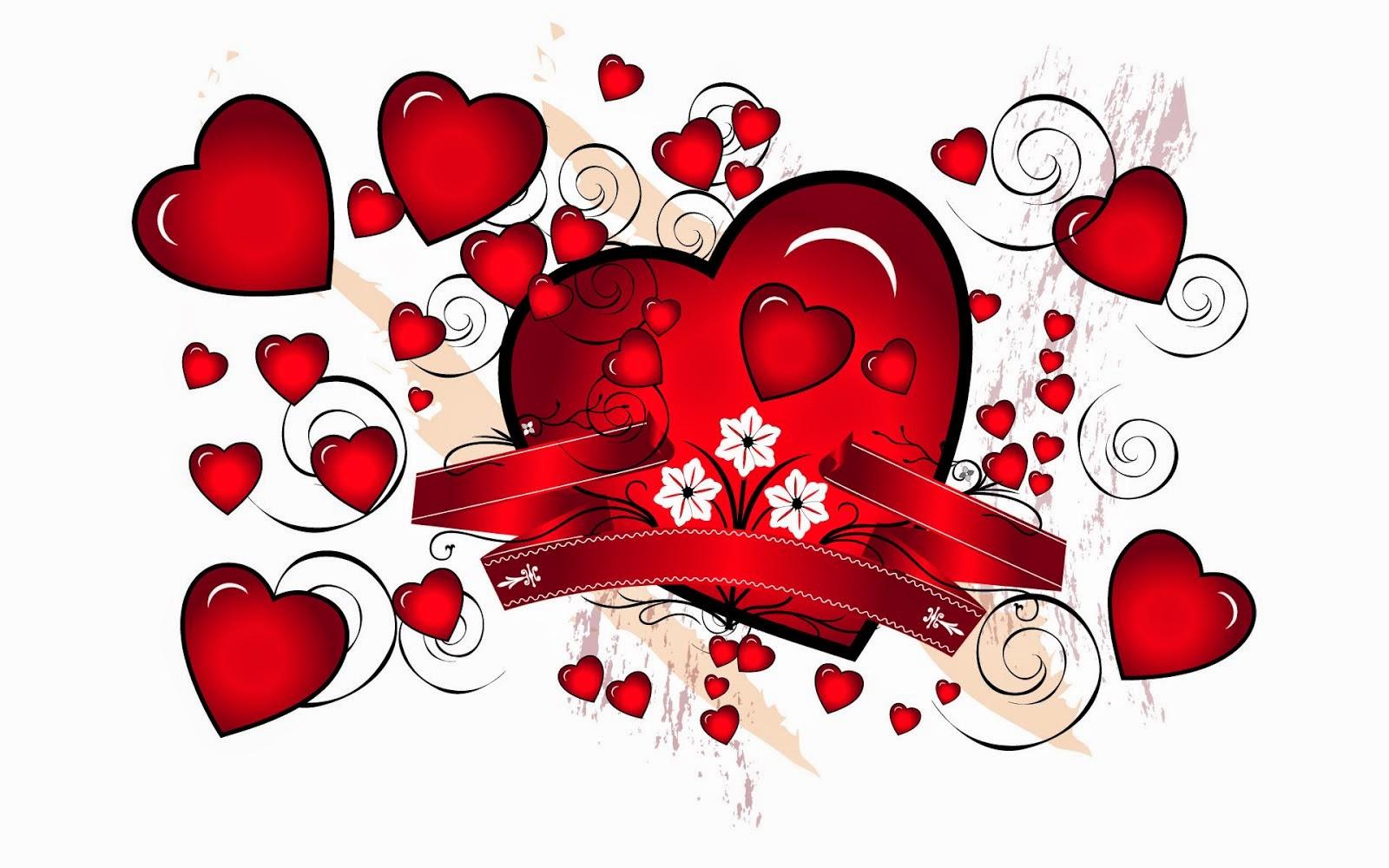 Poemas Amistad y Amor Dia Del Amor y la Amistad