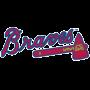 Bravos de Atlanta