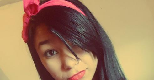 MUNDO FAKE ♥: Nova Fake - Camila Nascimento: http://mundofakeworld.blogspot.com/2012/04/nova-fake-camila-nascimento.html
