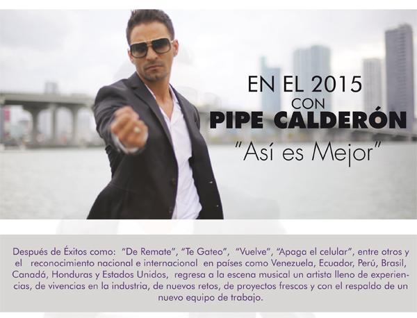 Así-es-mejor-Pipe-Calderón