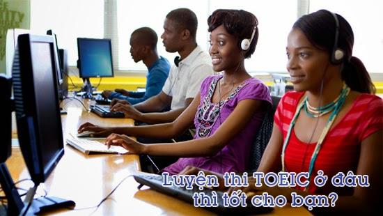 luyen-thi-toeic-o-dau-testexpert-edu-vn-www.c10mt.com