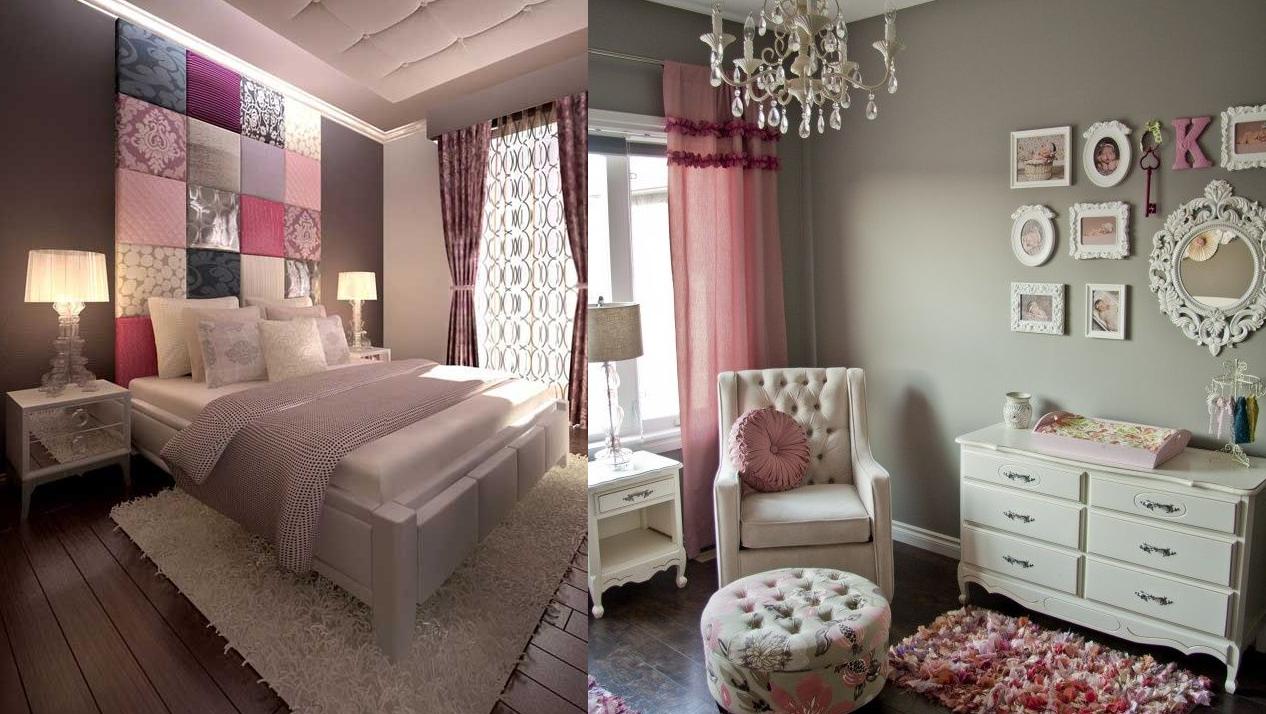 Alfombras para decorar tu dormitorio casas ideas - Alfombras para dormitorio ...