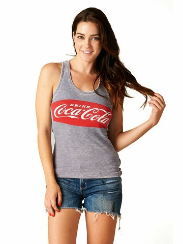 http://theclassicbrand.com/products/drink-coca-cola-racer-back-tank