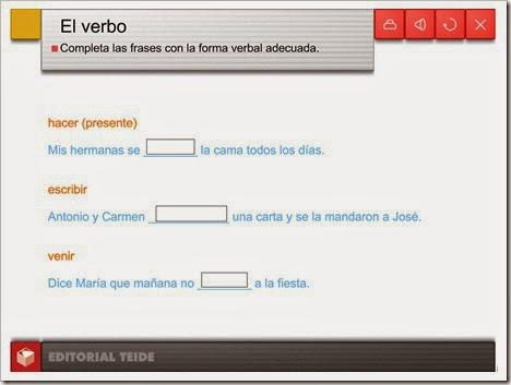 http://www.editorialteide.es/elearning/Primaria.asp?IdJuego=843&IdTipoJuego=8